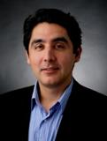 Dr. Omar Ali