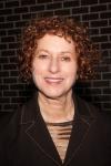June Hirsh