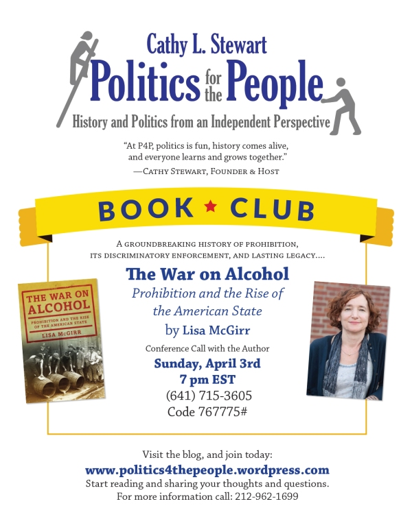 P4P_bookclub_flyer_McGirr