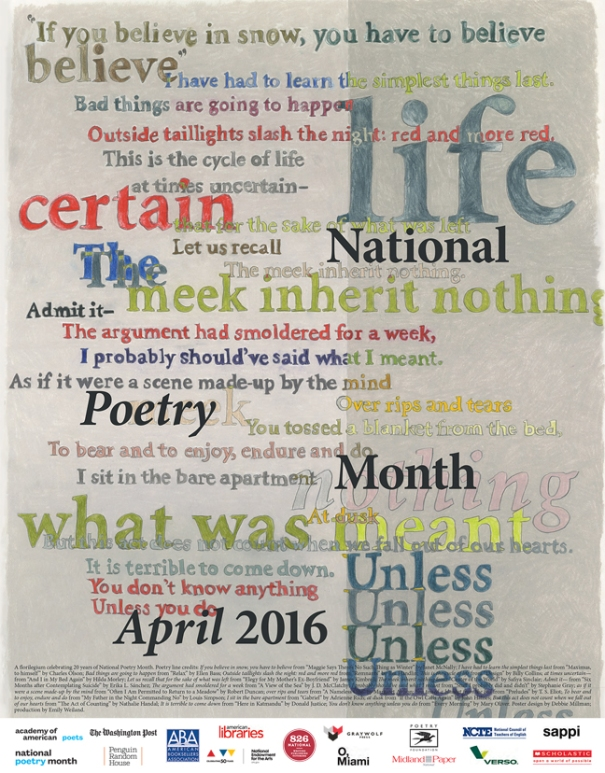 2016-poster_0-natl-poetry-month