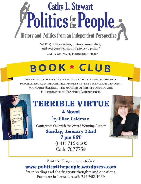p4p_bookclub_flyer_feldman