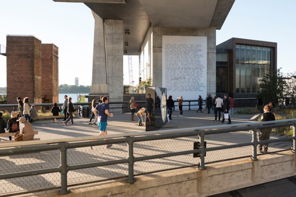 Schenck-High-Line-Art-President-2016_10_10-DSC_8054