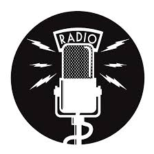 Radio Show Image