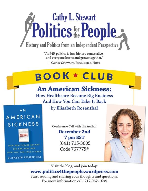 P4P_bookclub_flyer_Rosenthal