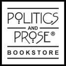 bookstoreSquareLogoThinBorder