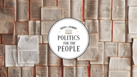 politics-people-book-club-independents-rising-indeed-96560